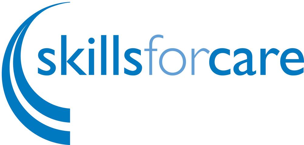 skillsforcarelogo